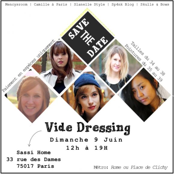 vide-dressing-flyer