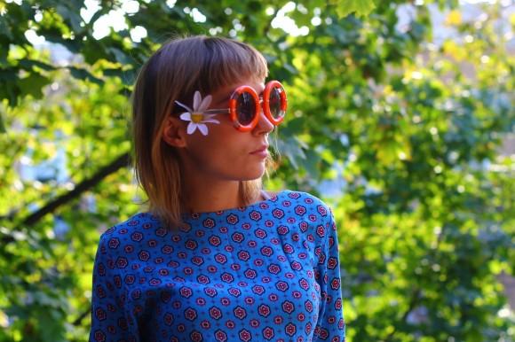 lunette hublot