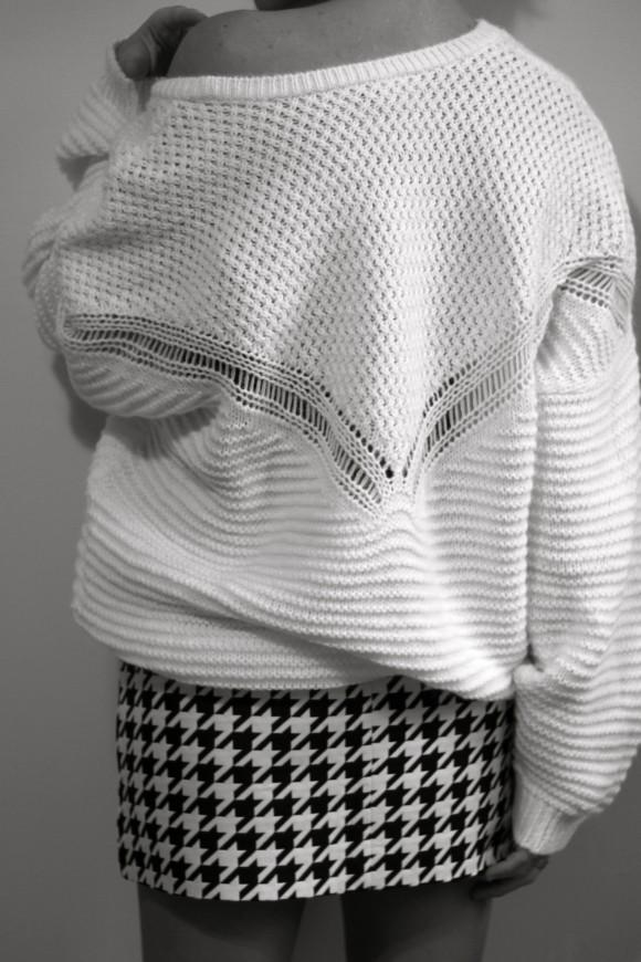 pull blanc collab pimkie