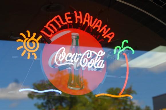 little havana miami road trip