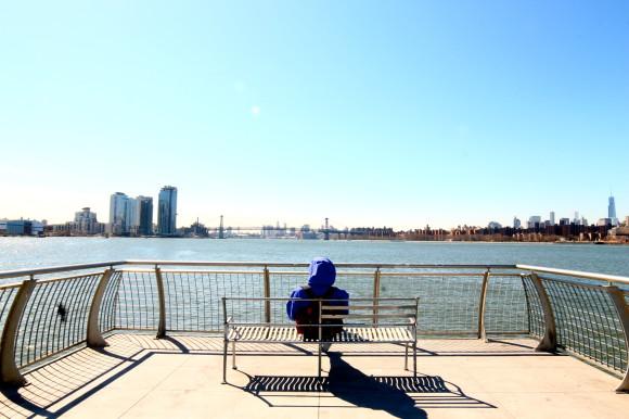 new york greenpoint