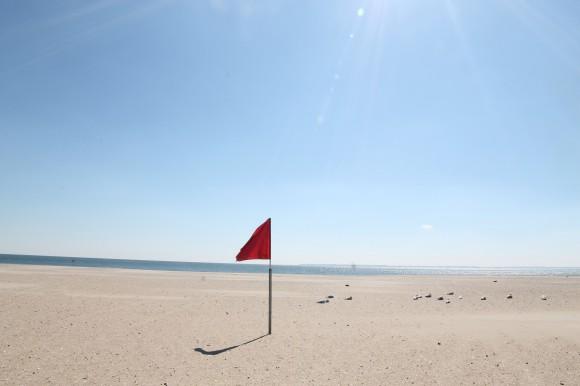 coney island la plage