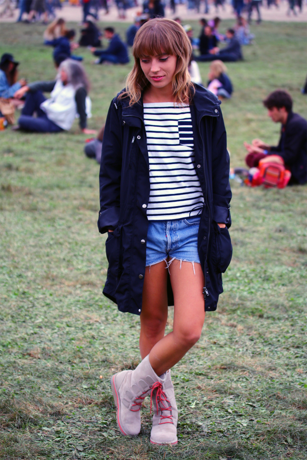 look de festival res 2014 sorel