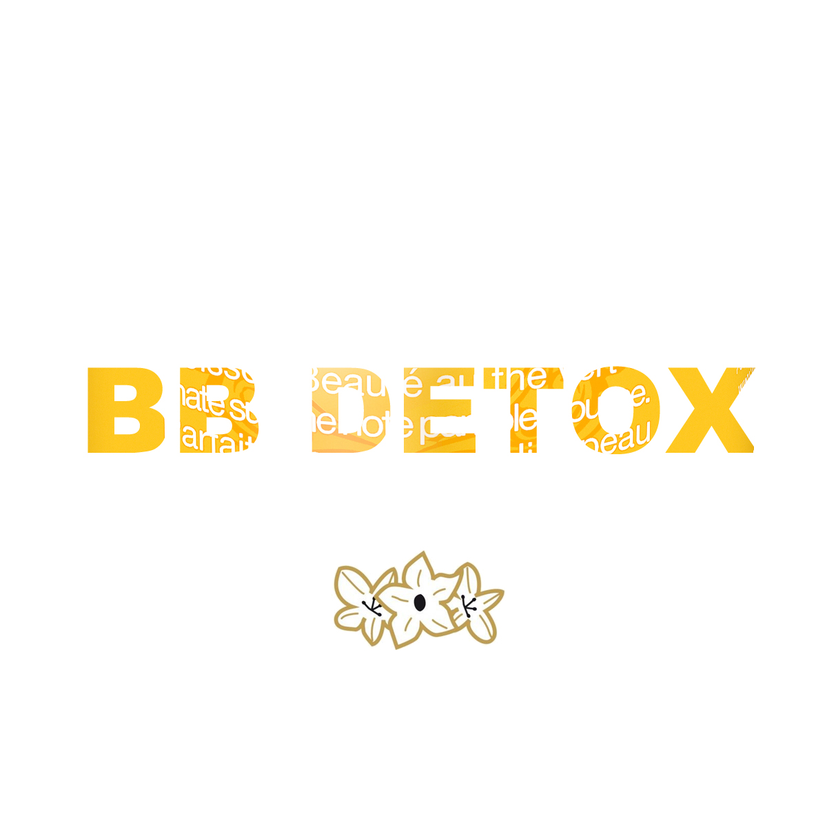 bb detox