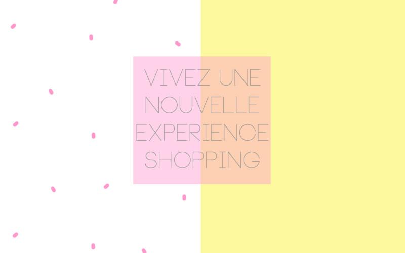 opel adams experience shopping