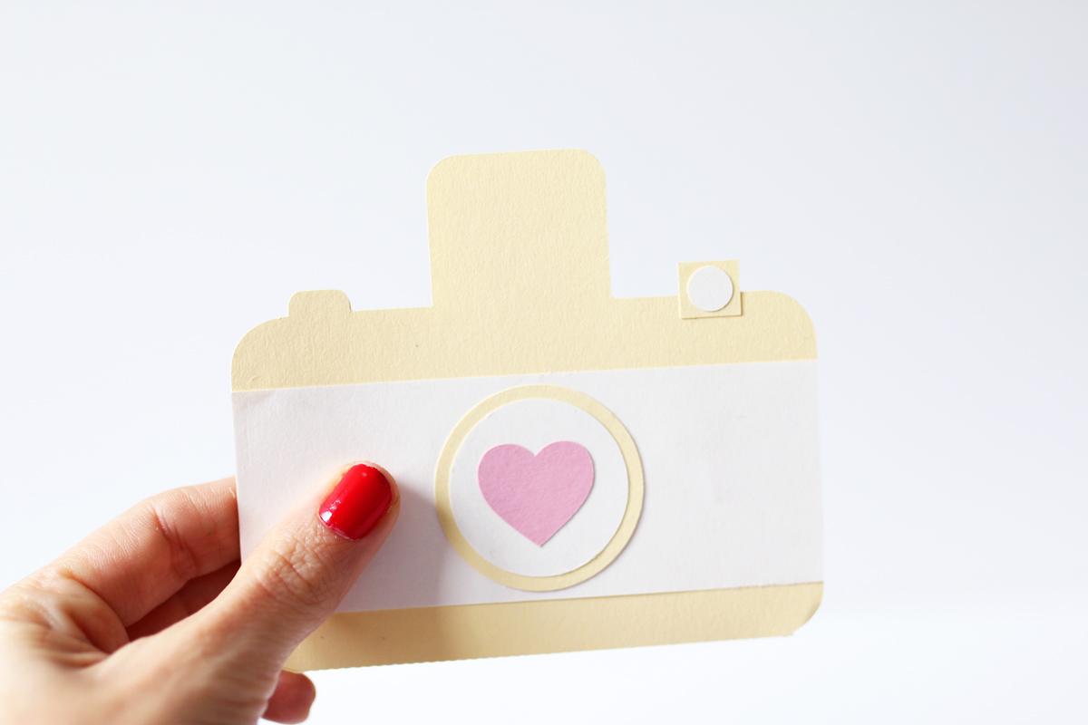 camera card carte appareil photo