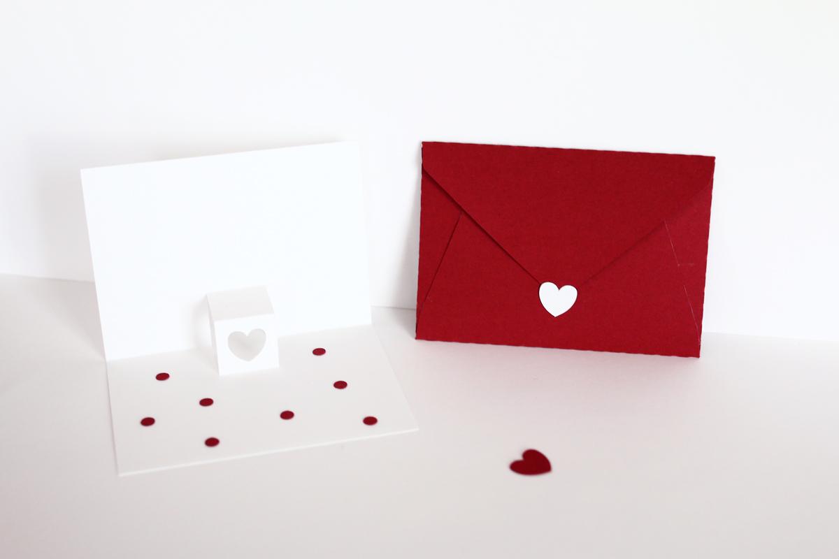justjuliettexsp4nk carte saint valentin 2