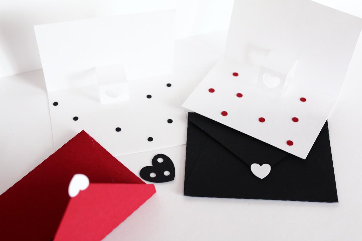 justjuliettexsp4nk carte saint valentin