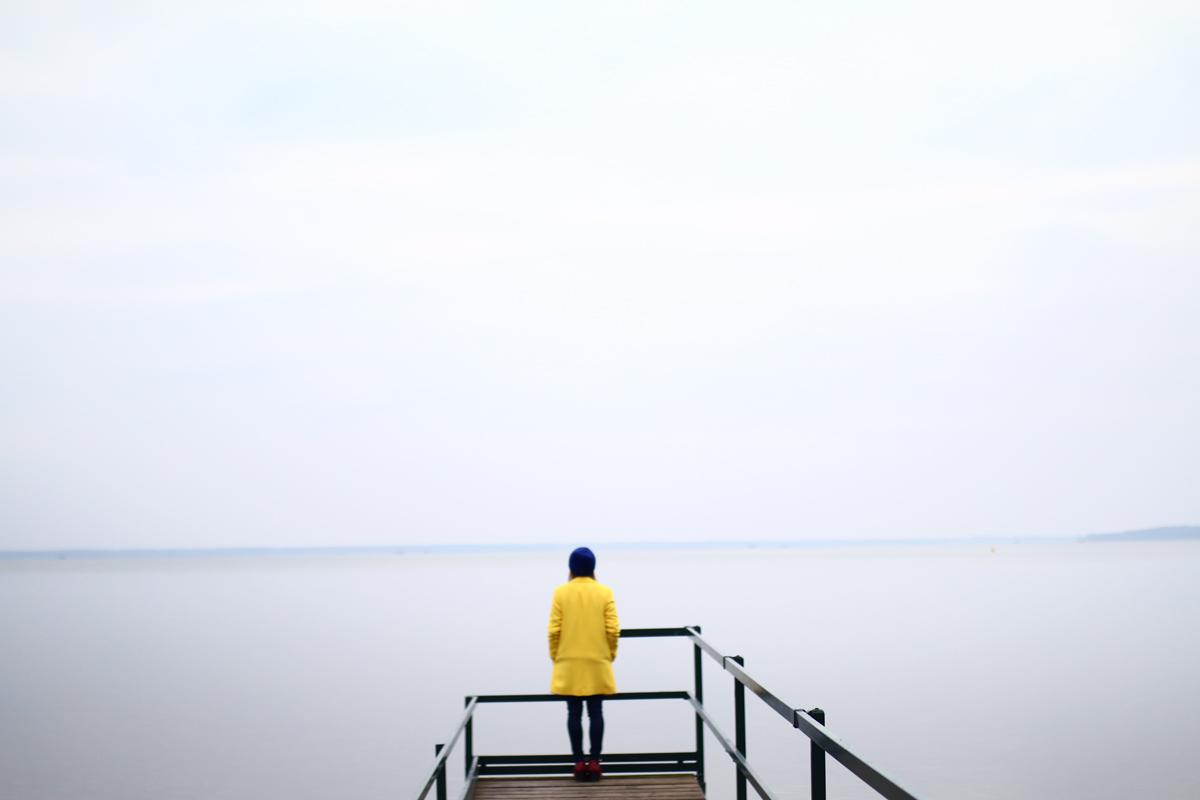 look à biscarrosse lac latécoère