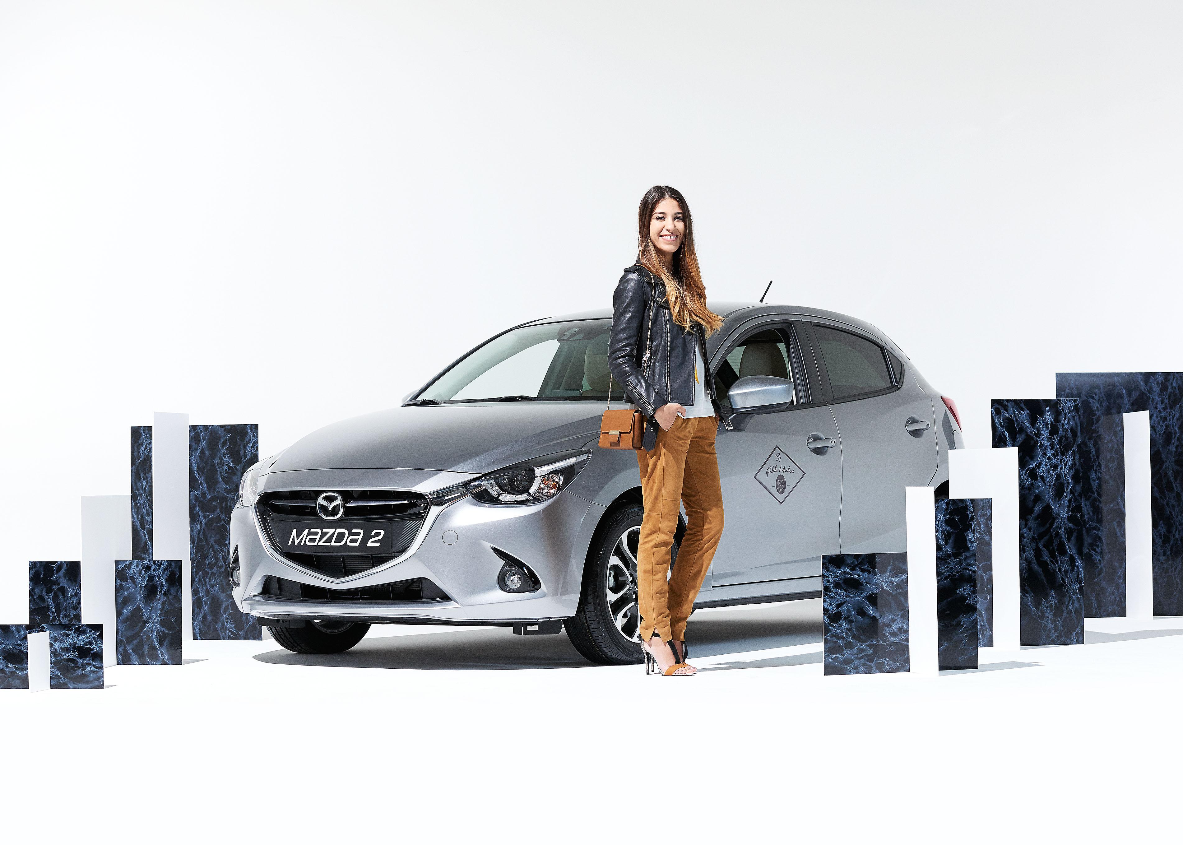2015-03-17-Mazda22556