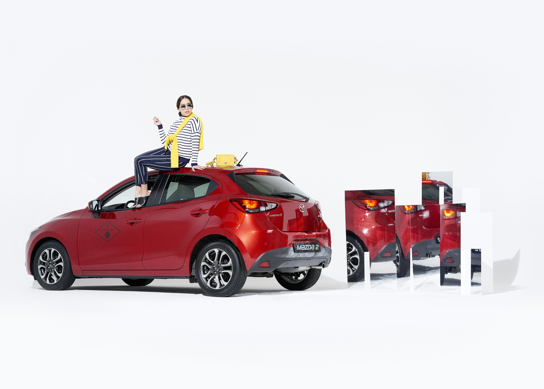 2015-03-17-Mazda22817