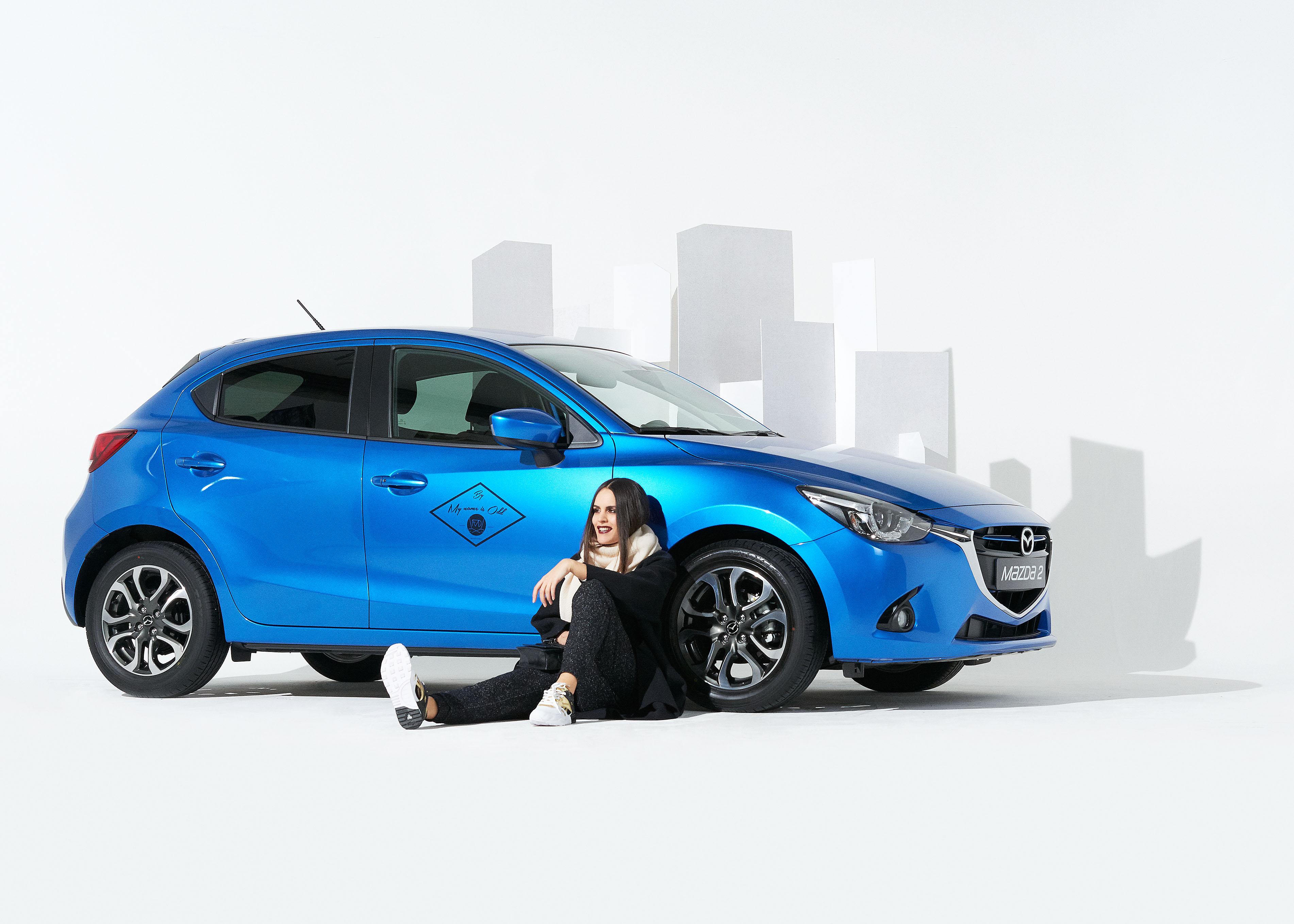 2015-03-17-Mazda22954