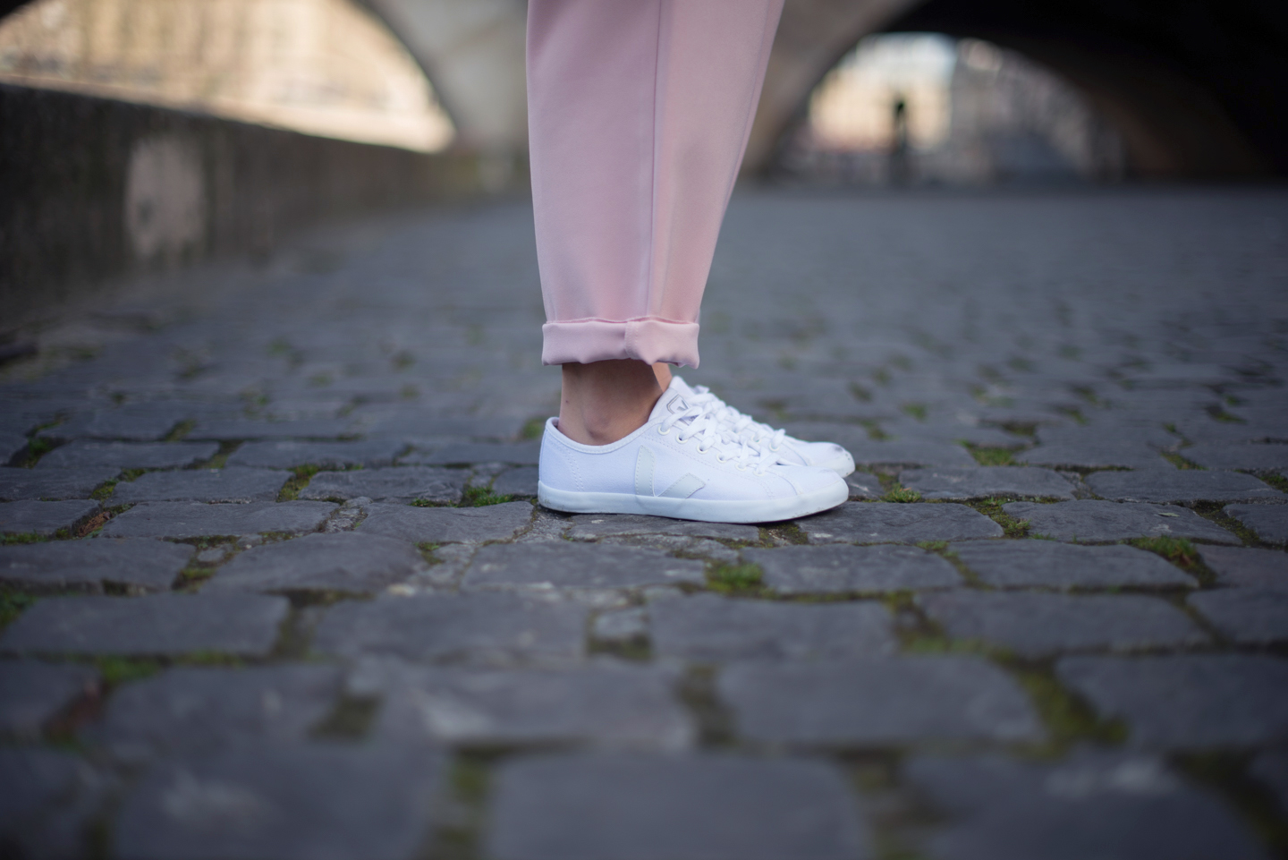 Veja x sud express sneakers