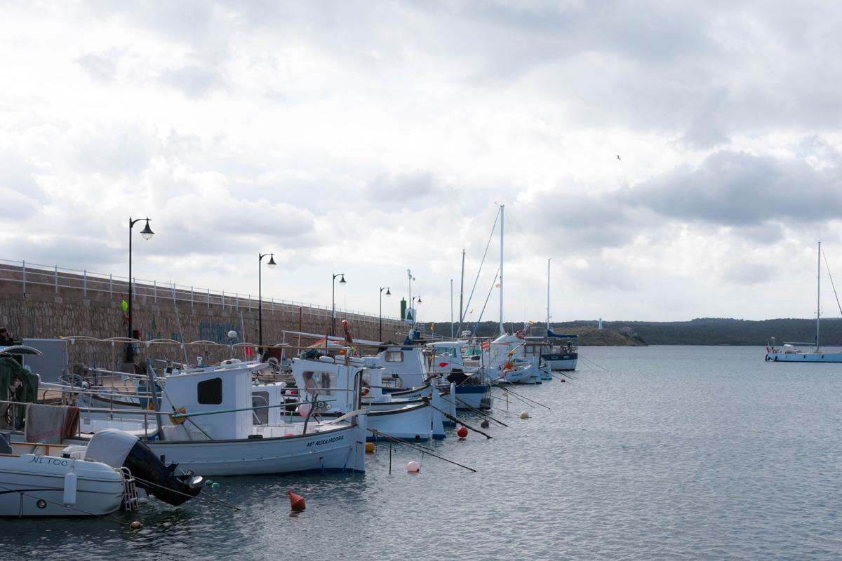 bateaux à majorque | SP4NK BLOG