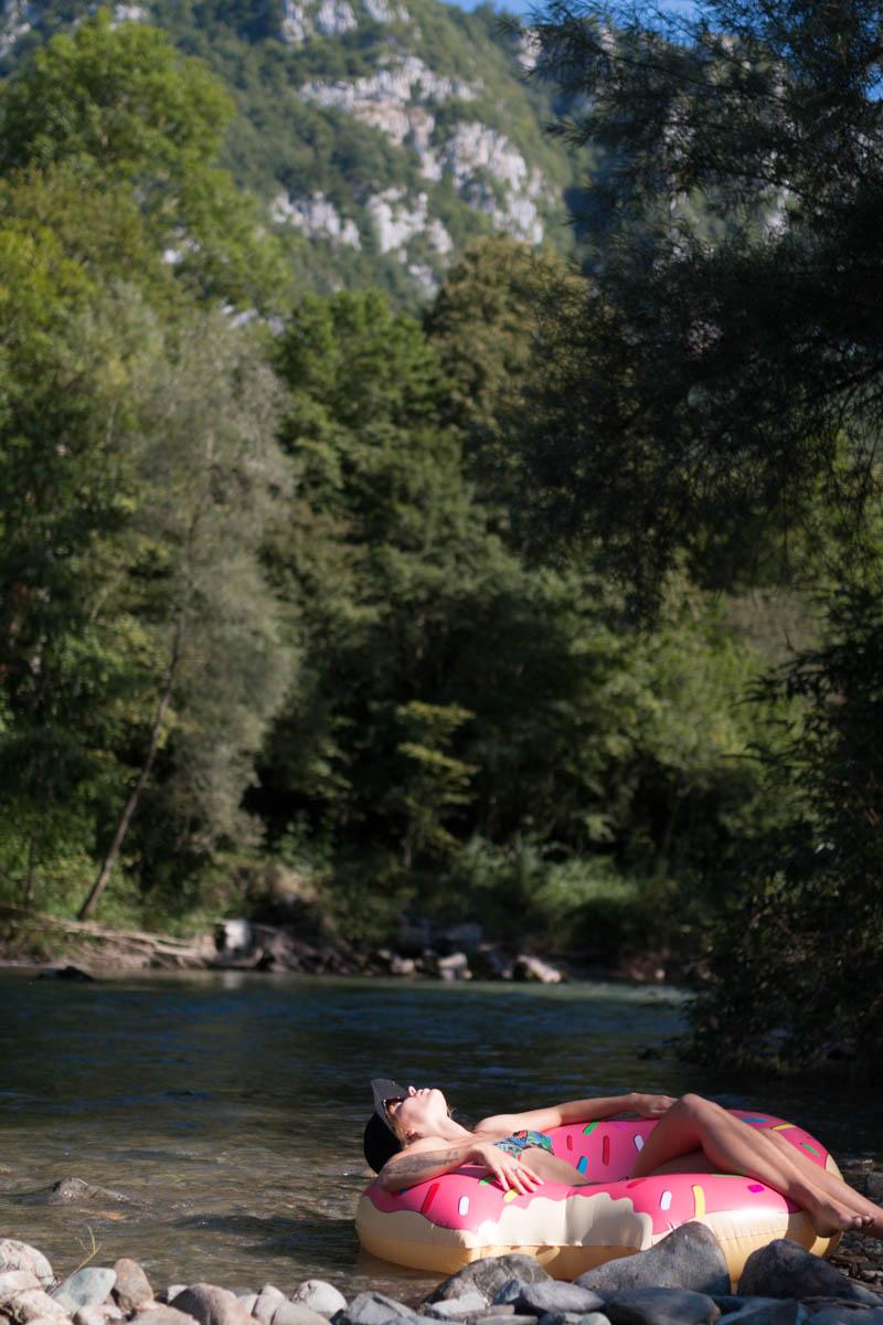 Pyrénées randonnées le tour des lacs d'ayous 13 | SP4NK BLOG