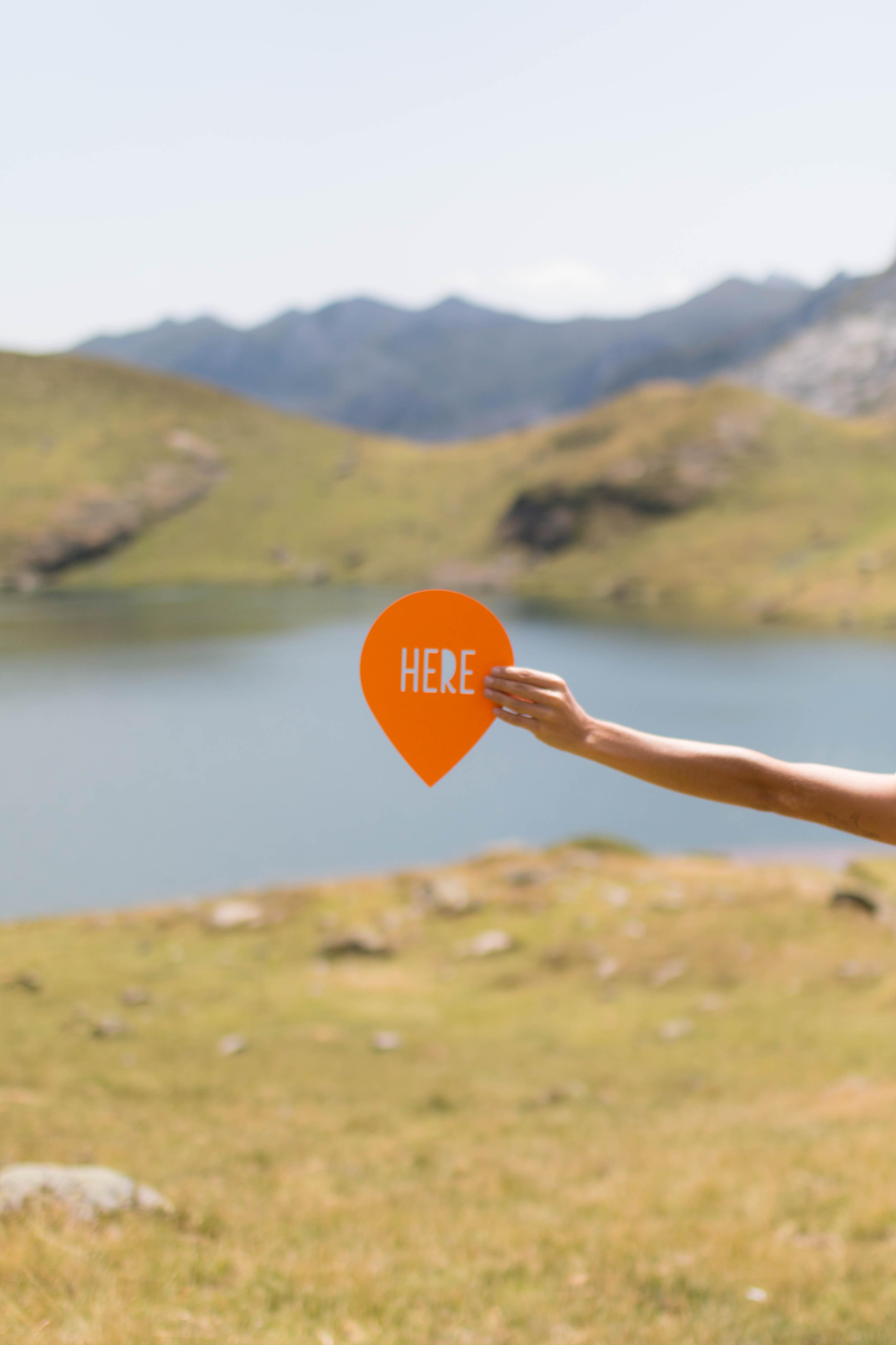 Pyrénées randonnées le tour des lacs d'ayous 3 | SP4NK BLOG