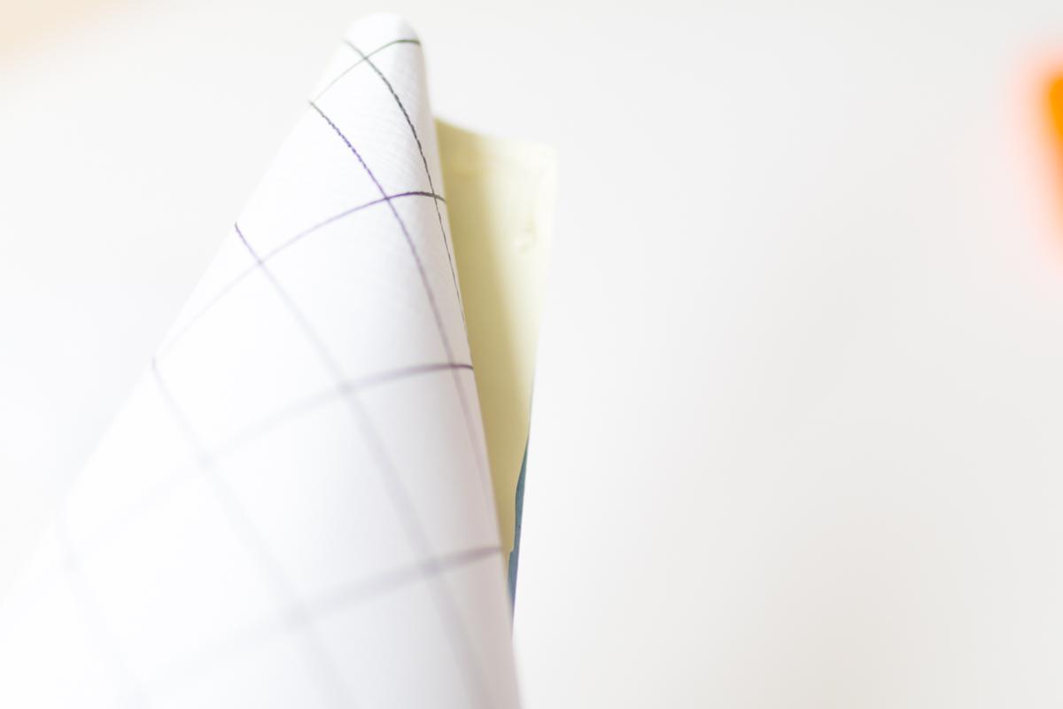 DIY cornet en papier I Sp4nkblog-12