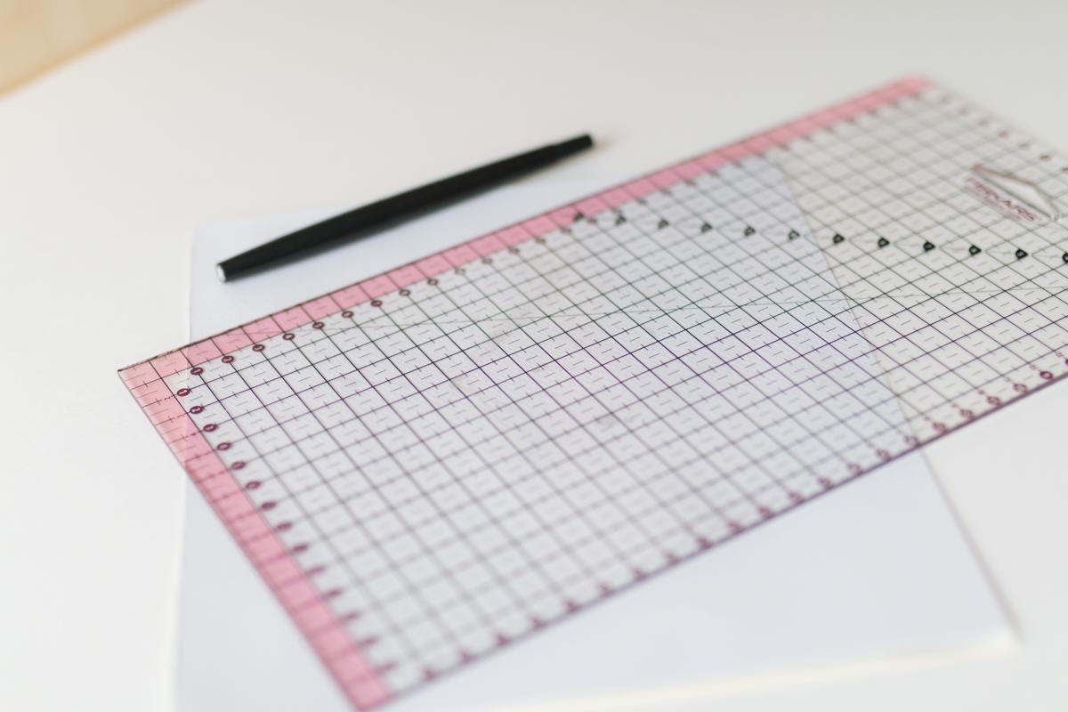 DIY cornet en papier I Sp4nkblog-7