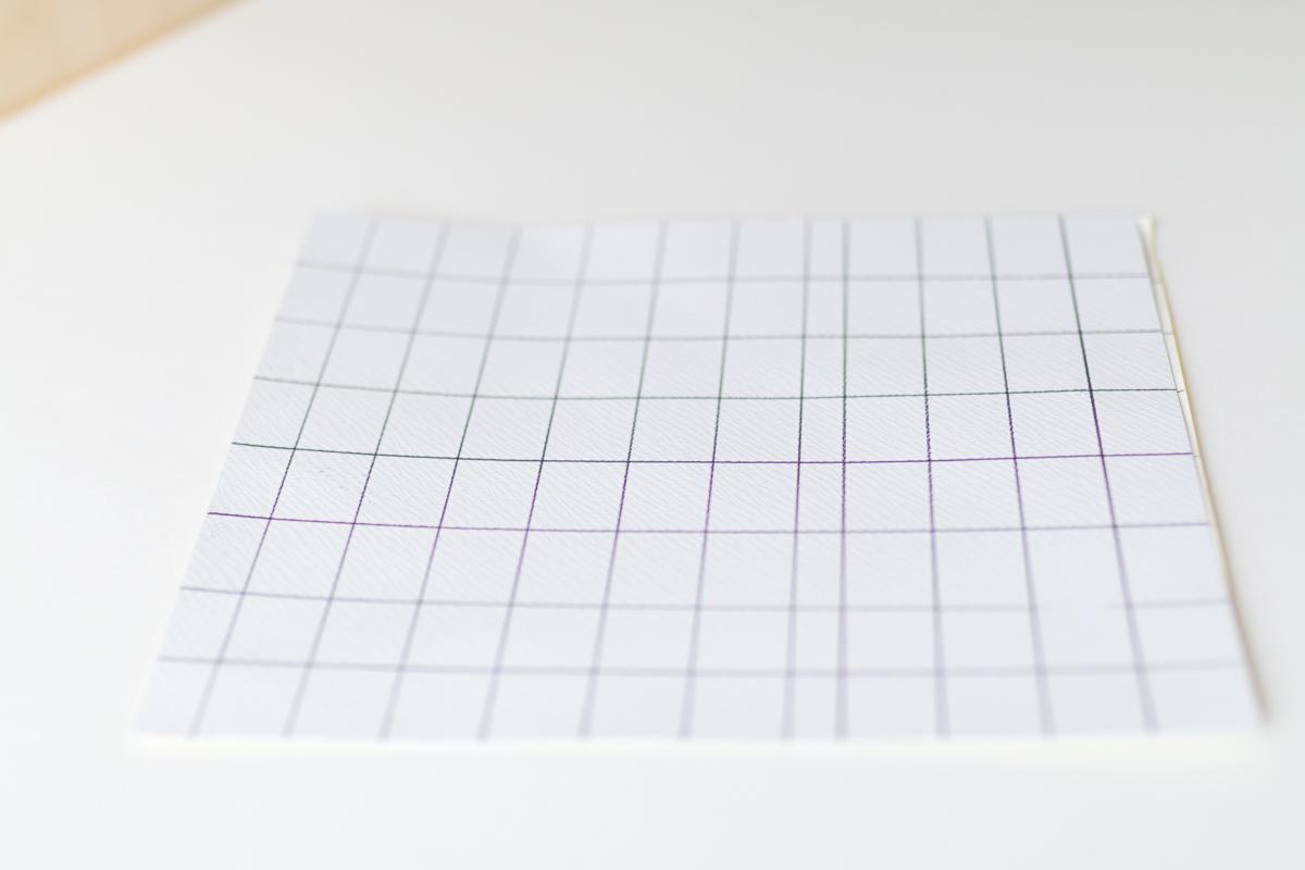 DIY cornet en papier I Sp4nkblog-8