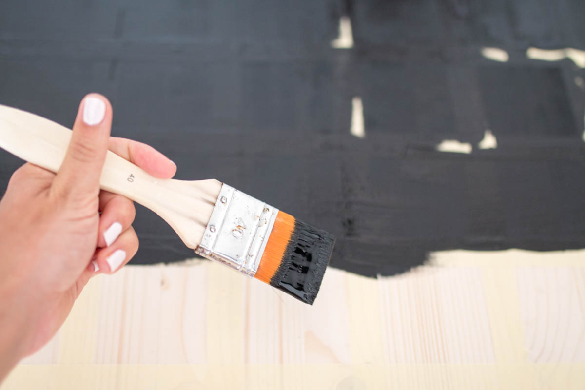DIY pegboard calendar 1 bis | SP4NK BLOG