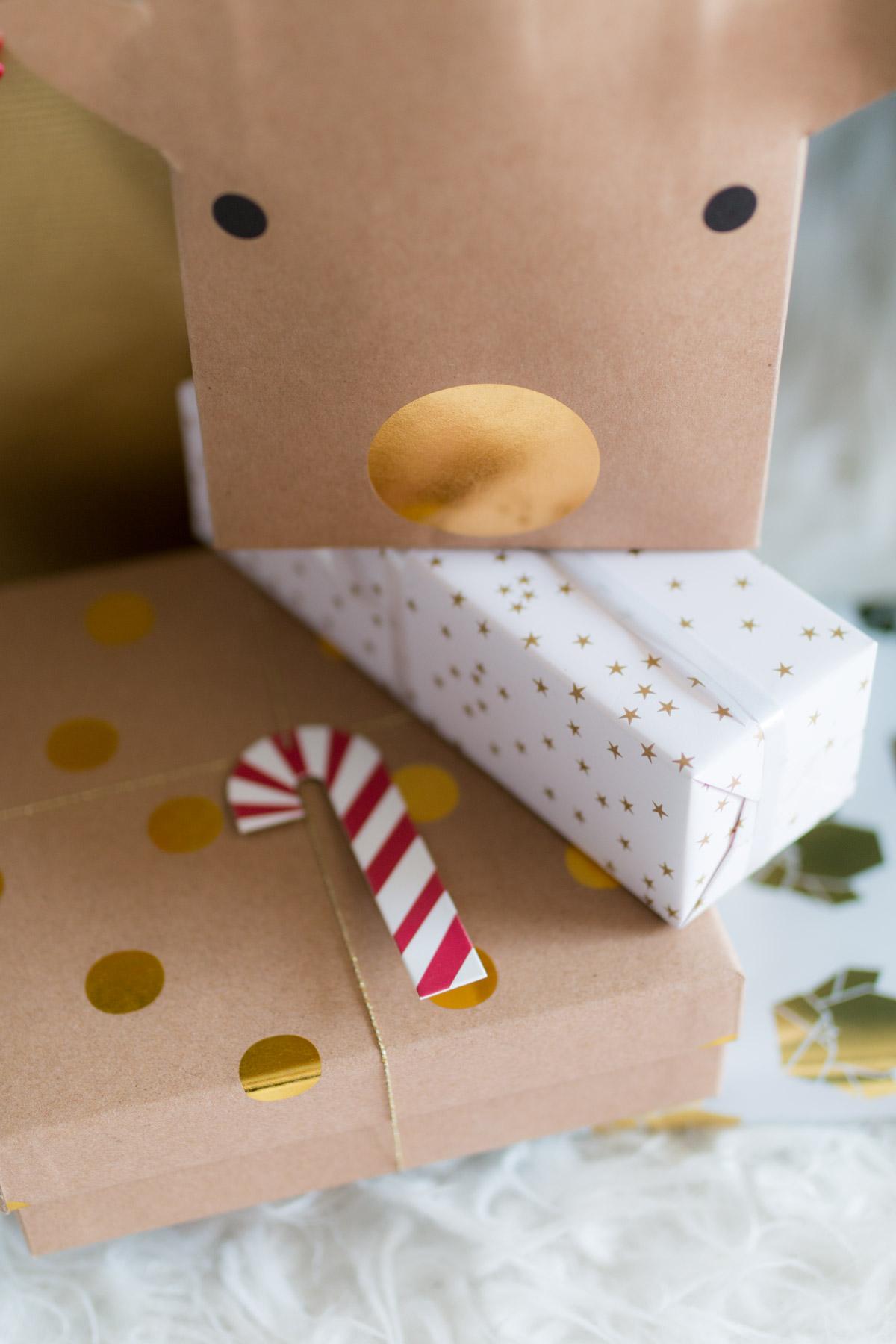 cadeaux de Noel I Sp4nkblog-2