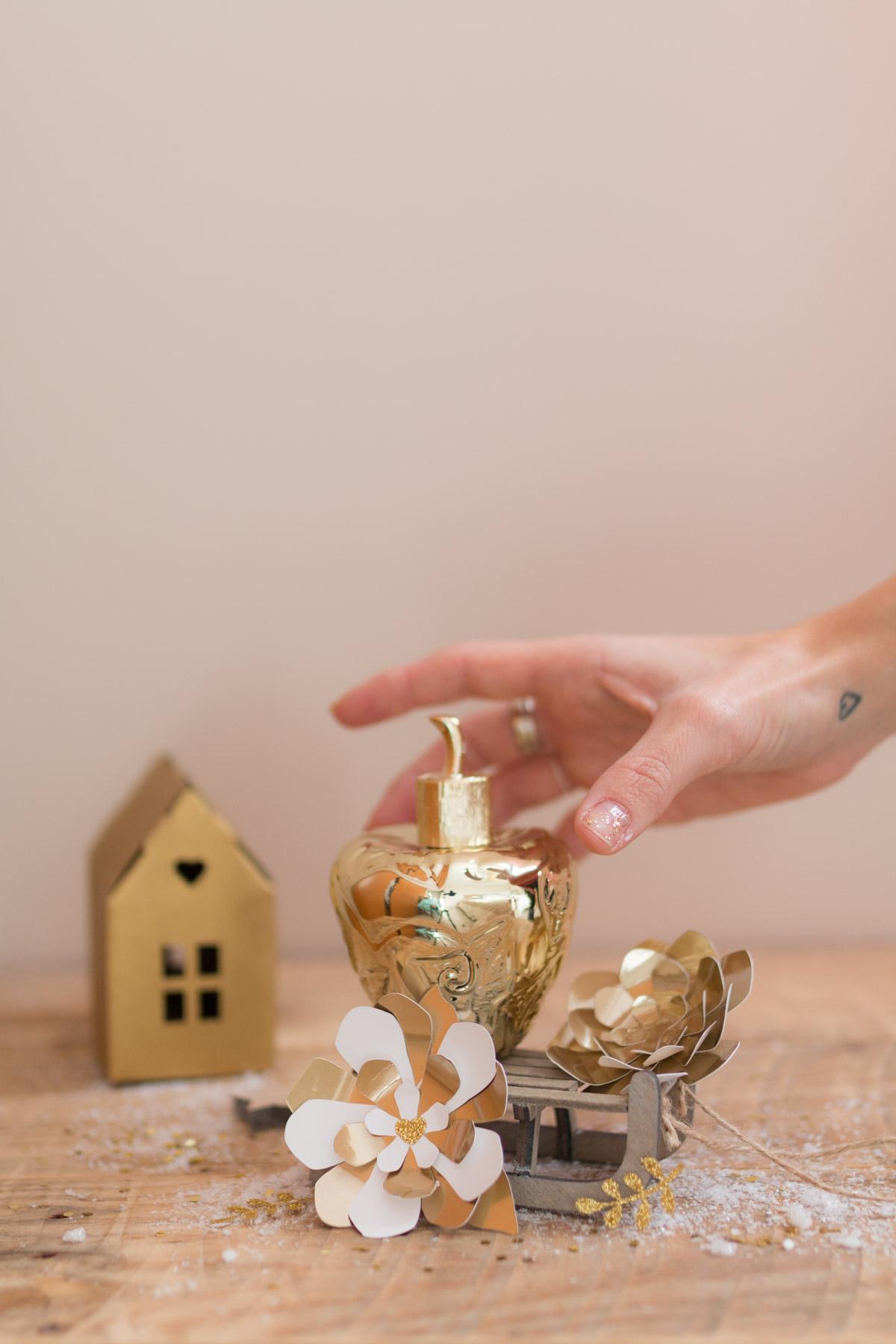Lolita lempicka DIY boite pomme  I Sp4nkblog-4