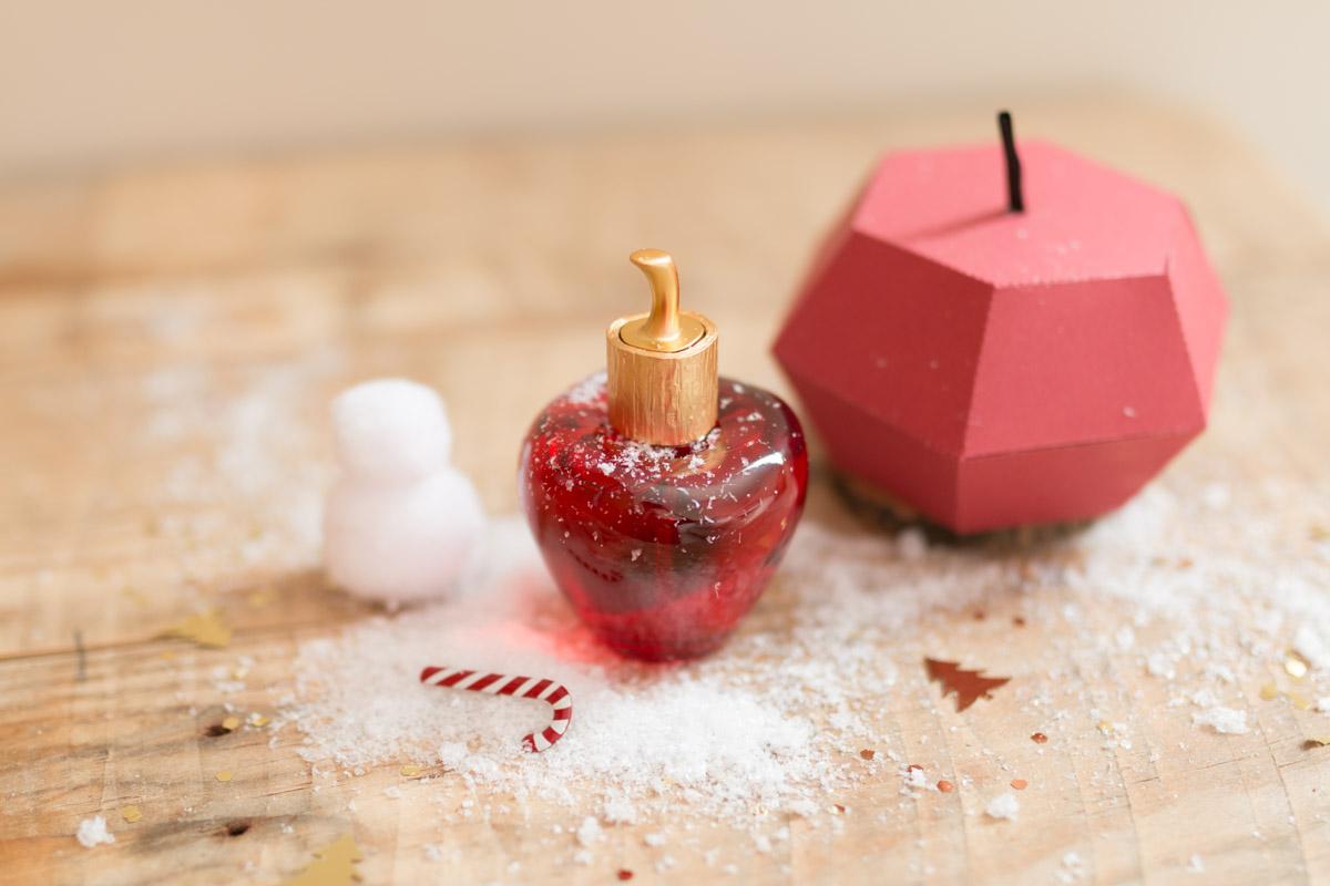 Lolita lempicka DIY boite pomme I Sp4nkblog-9