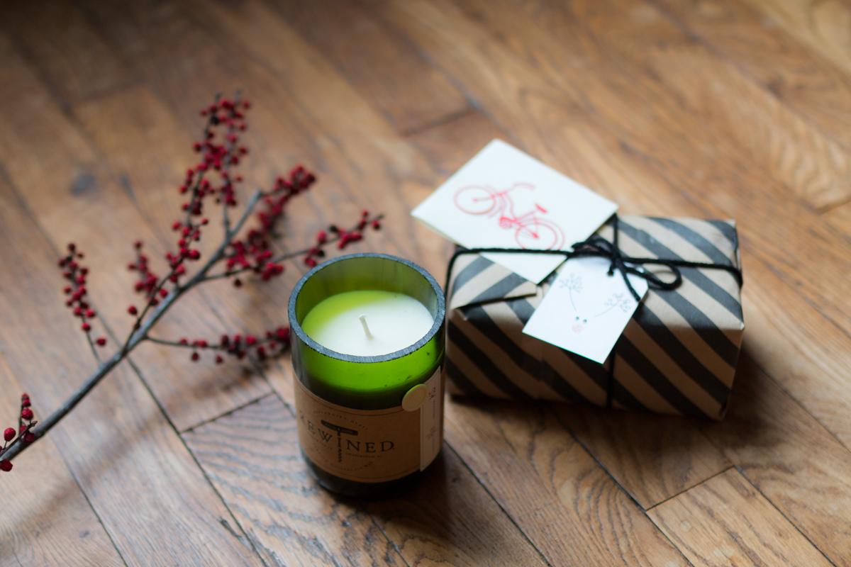 idées cadeaux garcon pour noel  I Sp4nkblog