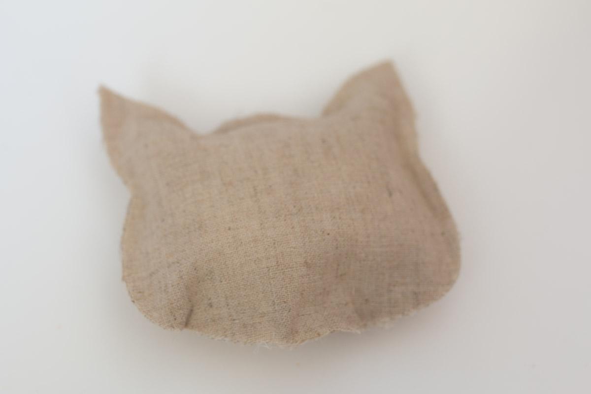 DIY Guirlande petits chats  I Sp4nkblog-6