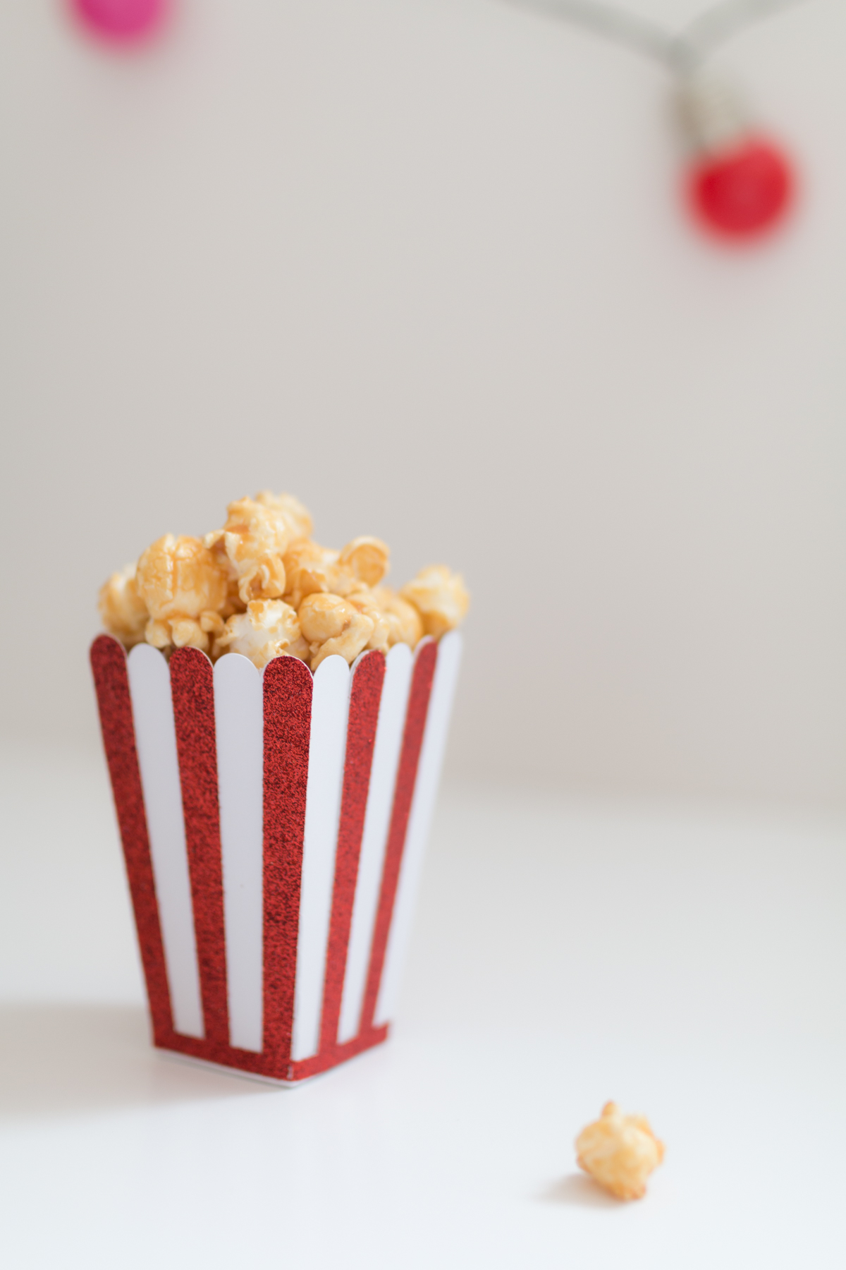 DIY happy national popcorn day  I Sp4nkblog-7