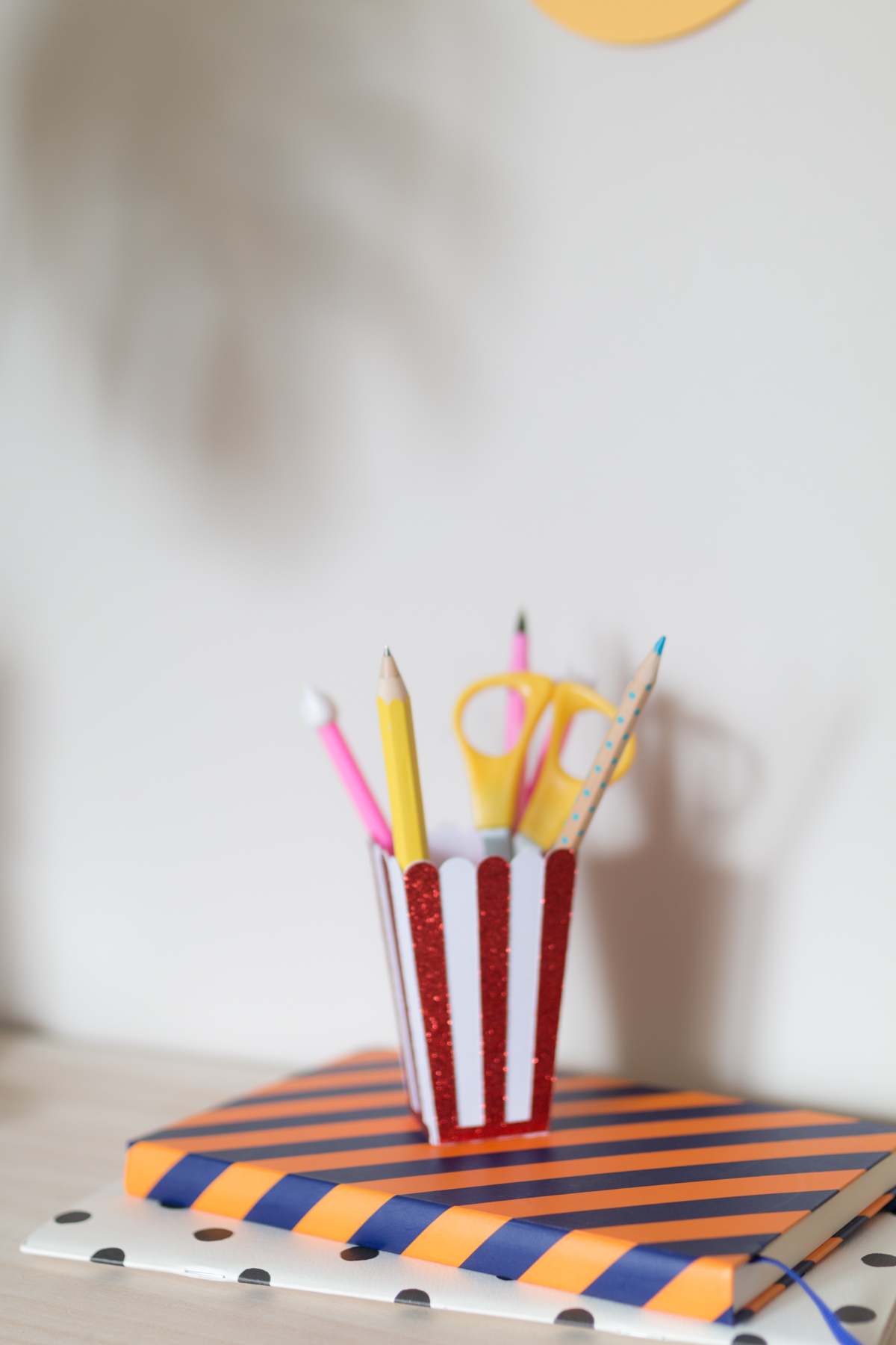 DIY happy national popcorn day  I Sp4nkblog-8