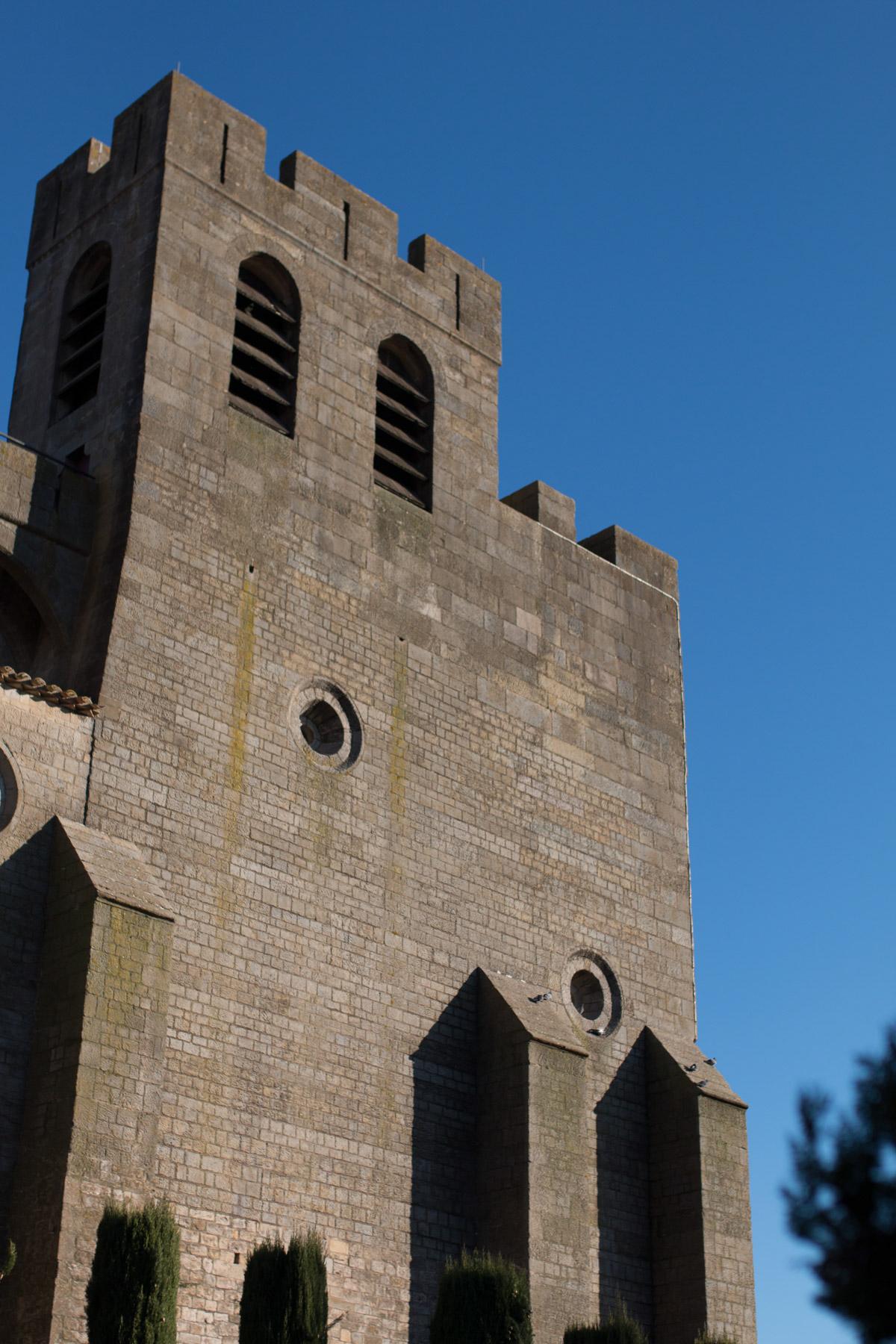 Hotel de la cite Carcassonne spa I Sp4nkblog-16
