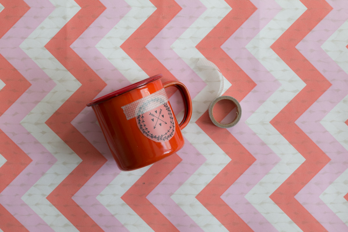 DIY Mug bougie I Sp4nkblog-11