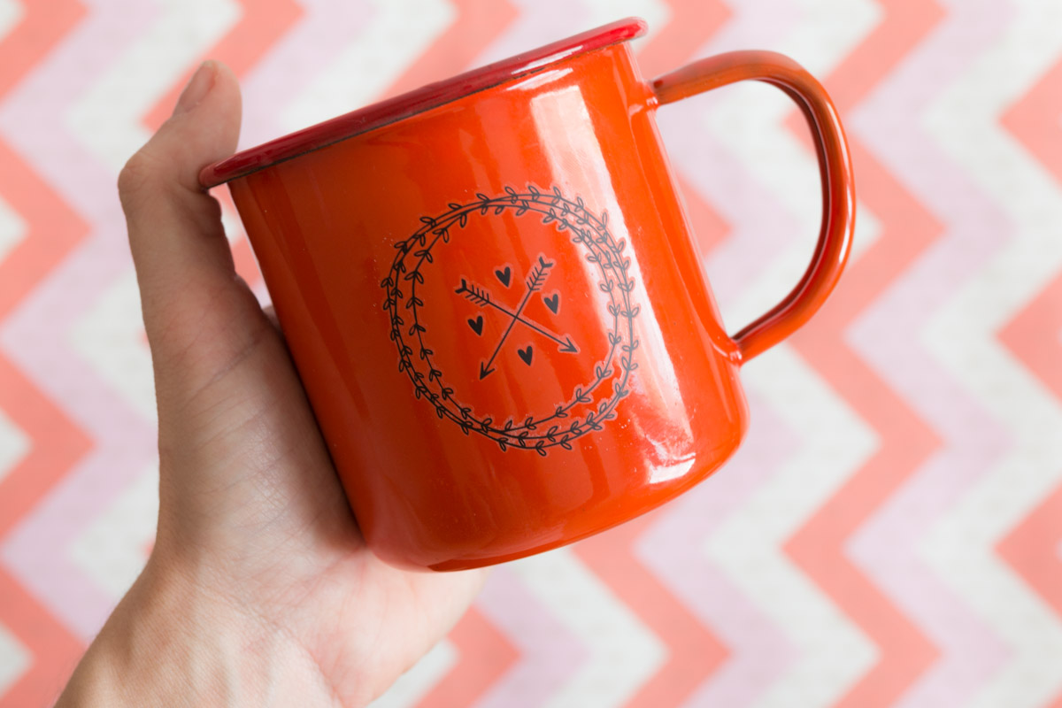 DIY Mug bougie I Sp4nkblog-13