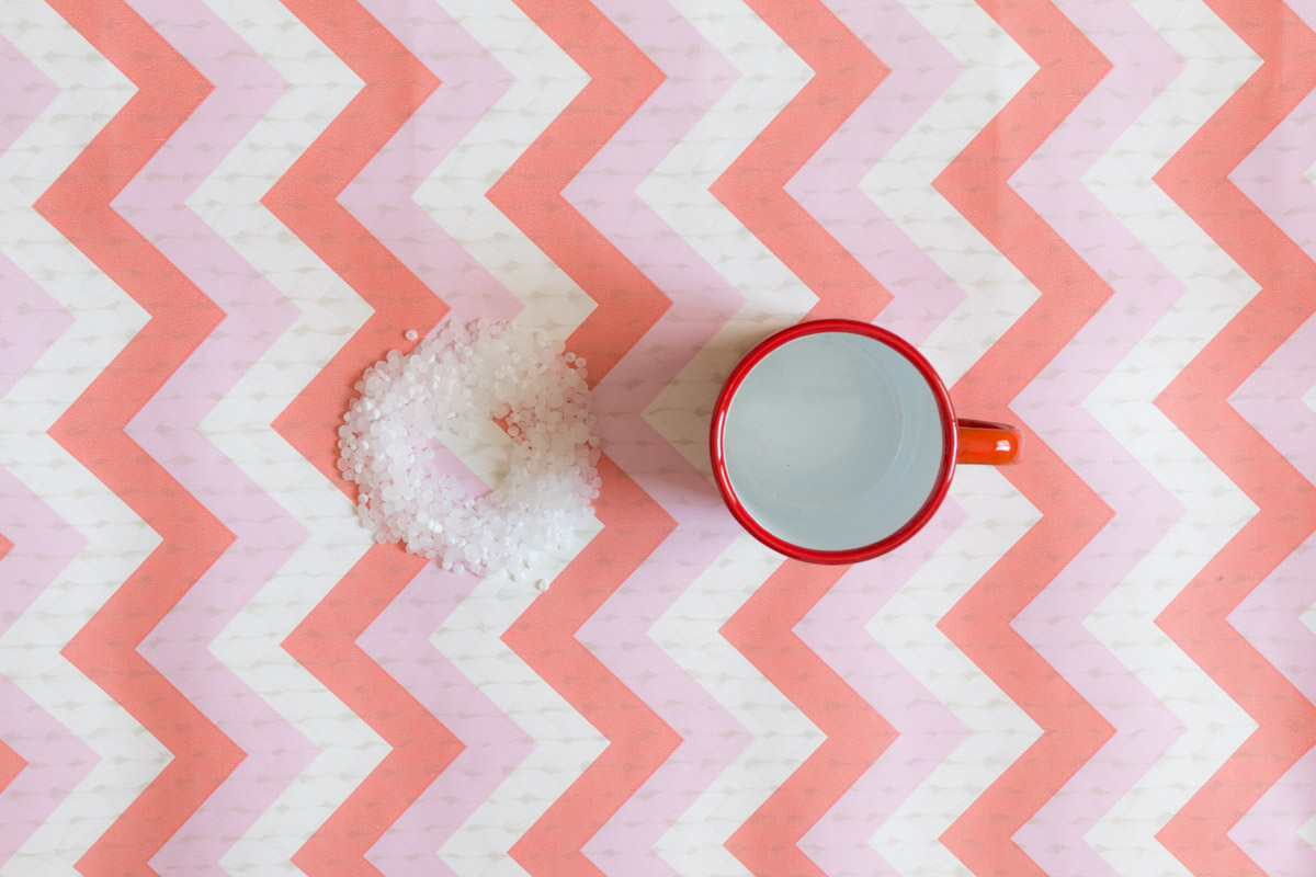 DIY Mug bougie I Sp4nkblog-2