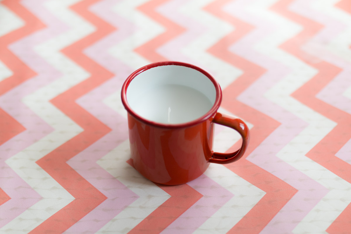 DIY Candle  Mug  I Sp4nkblog-8