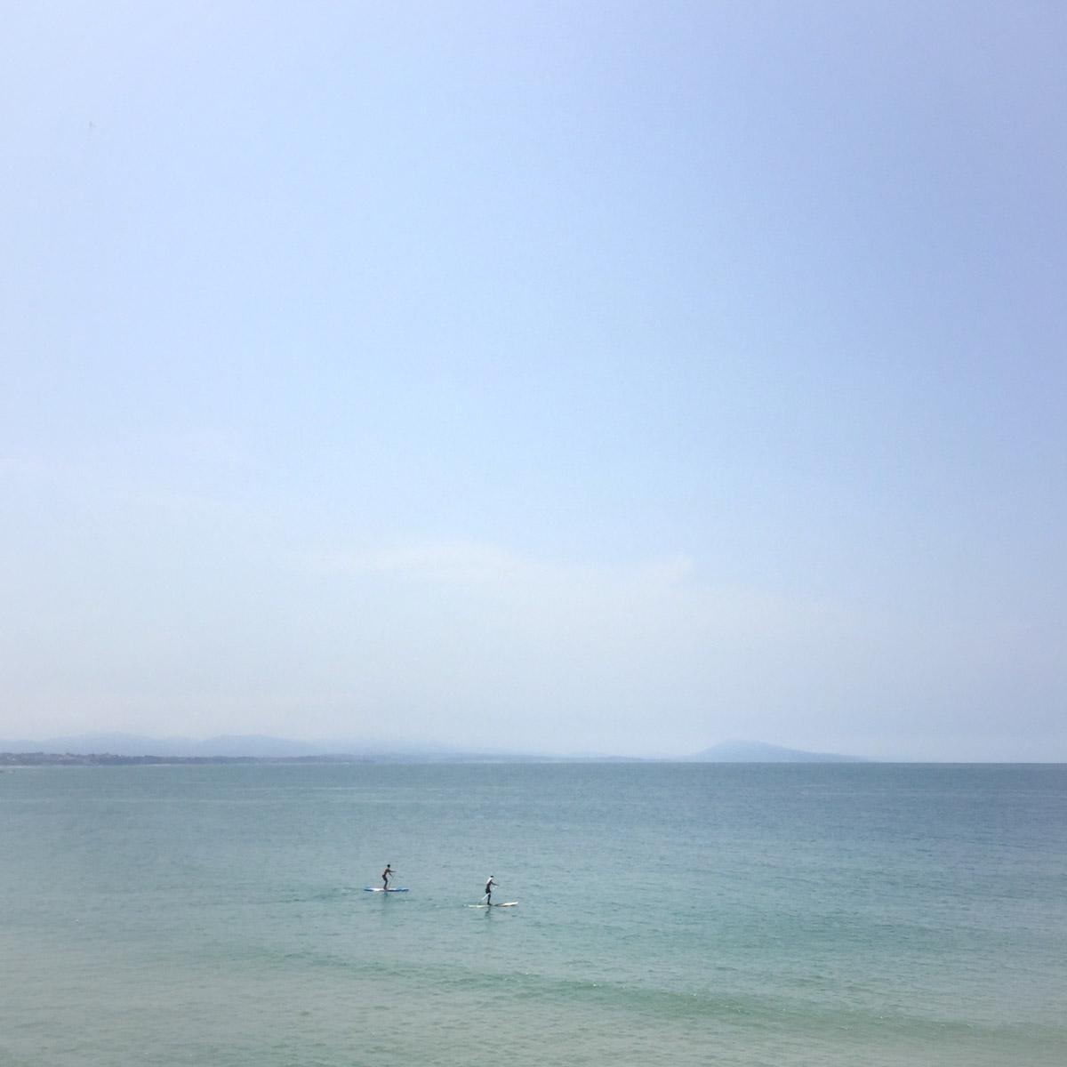 biarritz week end I Sp4nkblog-5