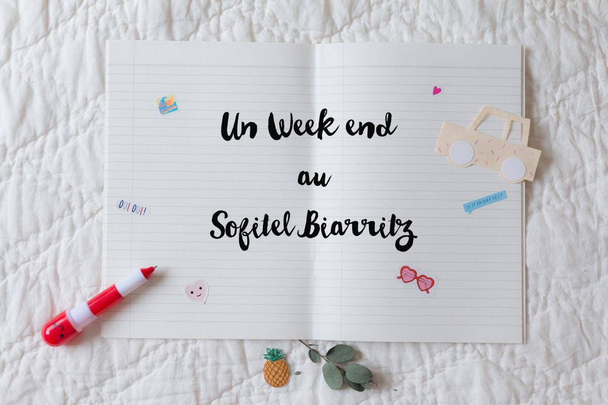 week end à biarritz mock up 1 I Sp4nkblog