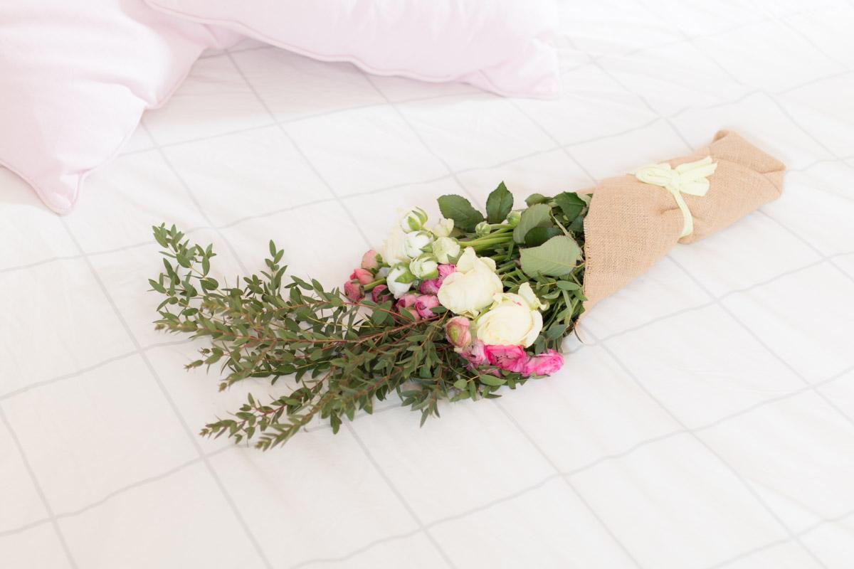 fleurs blooms paris I Sp4nkblog