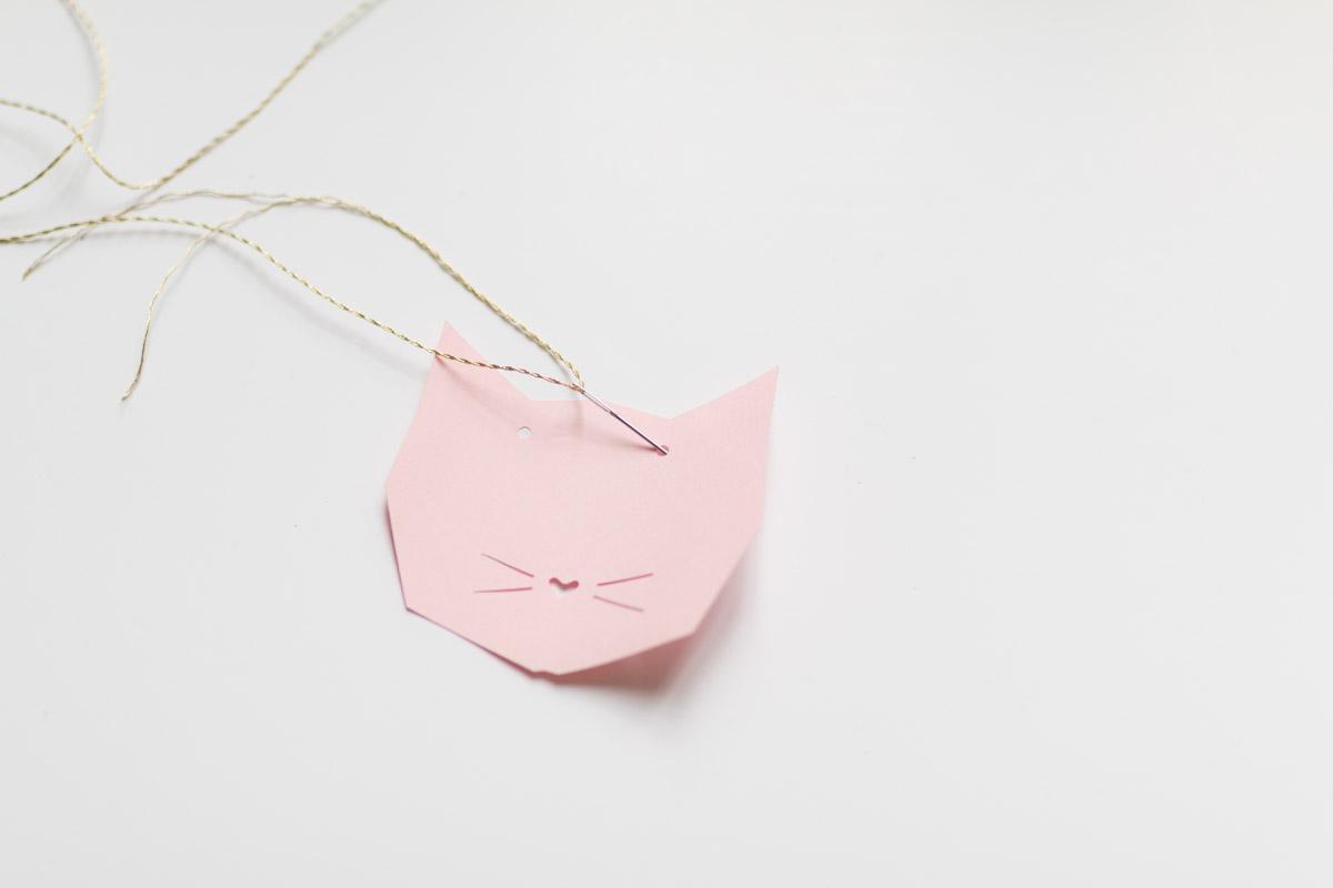 guirlande chat papier I Sp4nkblog x lesjolieschoses-10