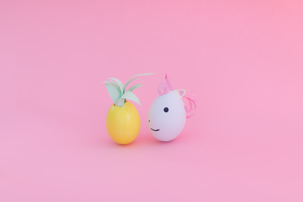 unicorn egg oeuf paque emoji I Sp4nkblog_-13
