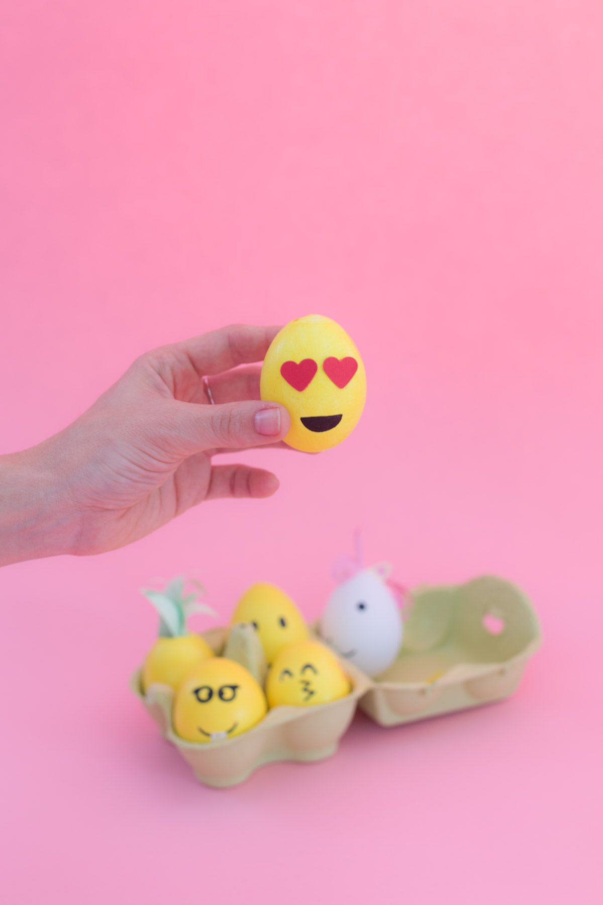 unicorn egg oeuf paque emoji I Sp4nkblog_-14