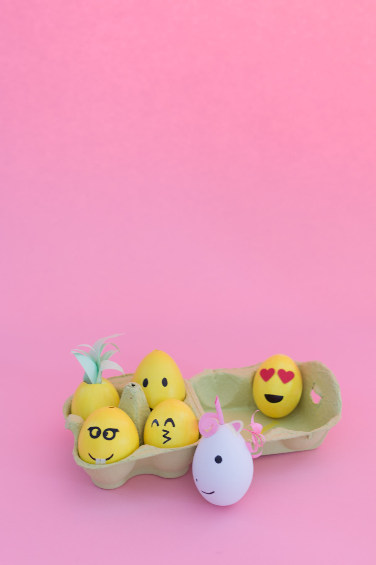 unicorn egg oeuf paque emoji I Sp4nkblog_-15