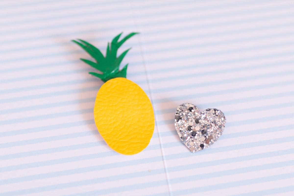 DIY Broche mignonne - cute pin I Sp4nkblog_-11
