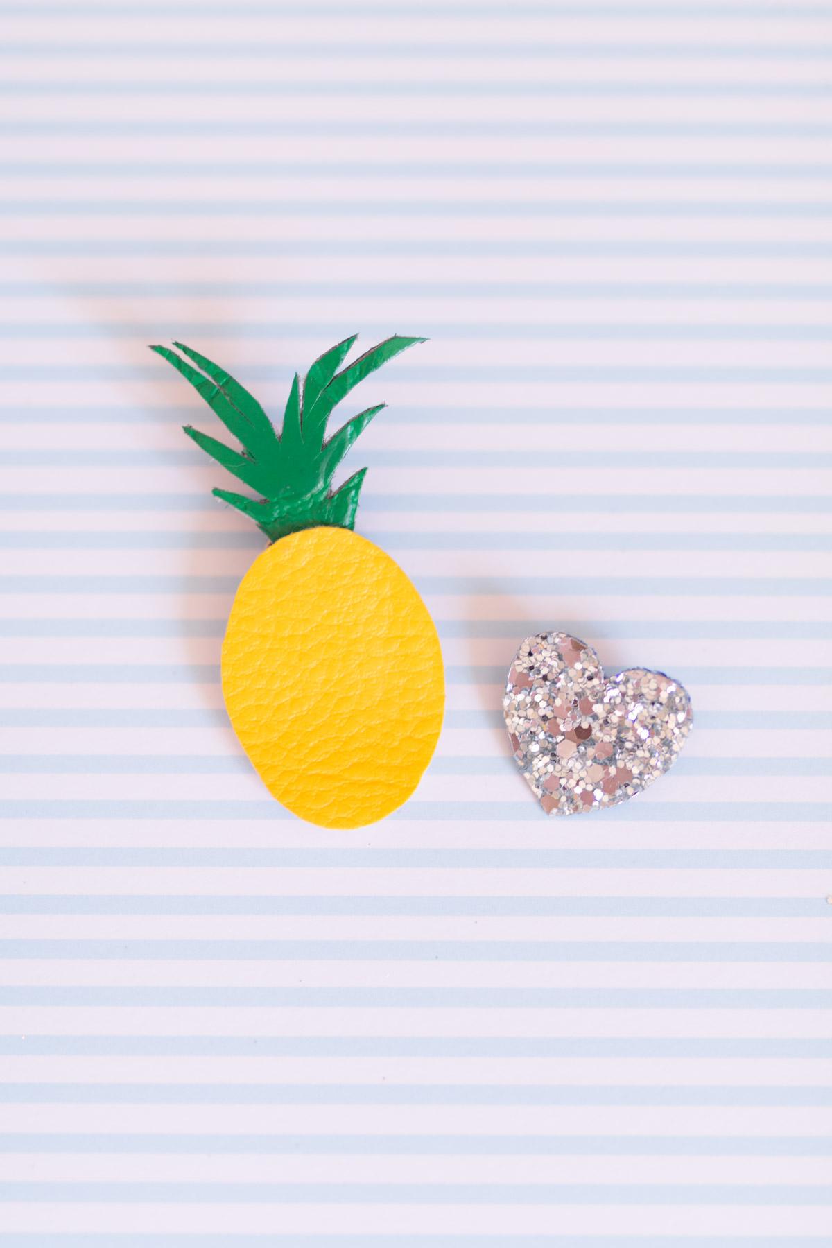 DIY Broche mignonne - cute pin  I Sp4nkblog_-12