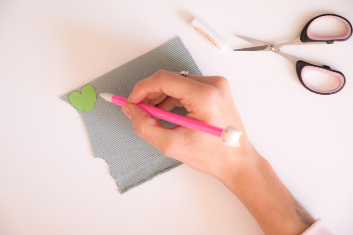 DIY Broche mignonne - cute pin  I Sp4nkblog_-3