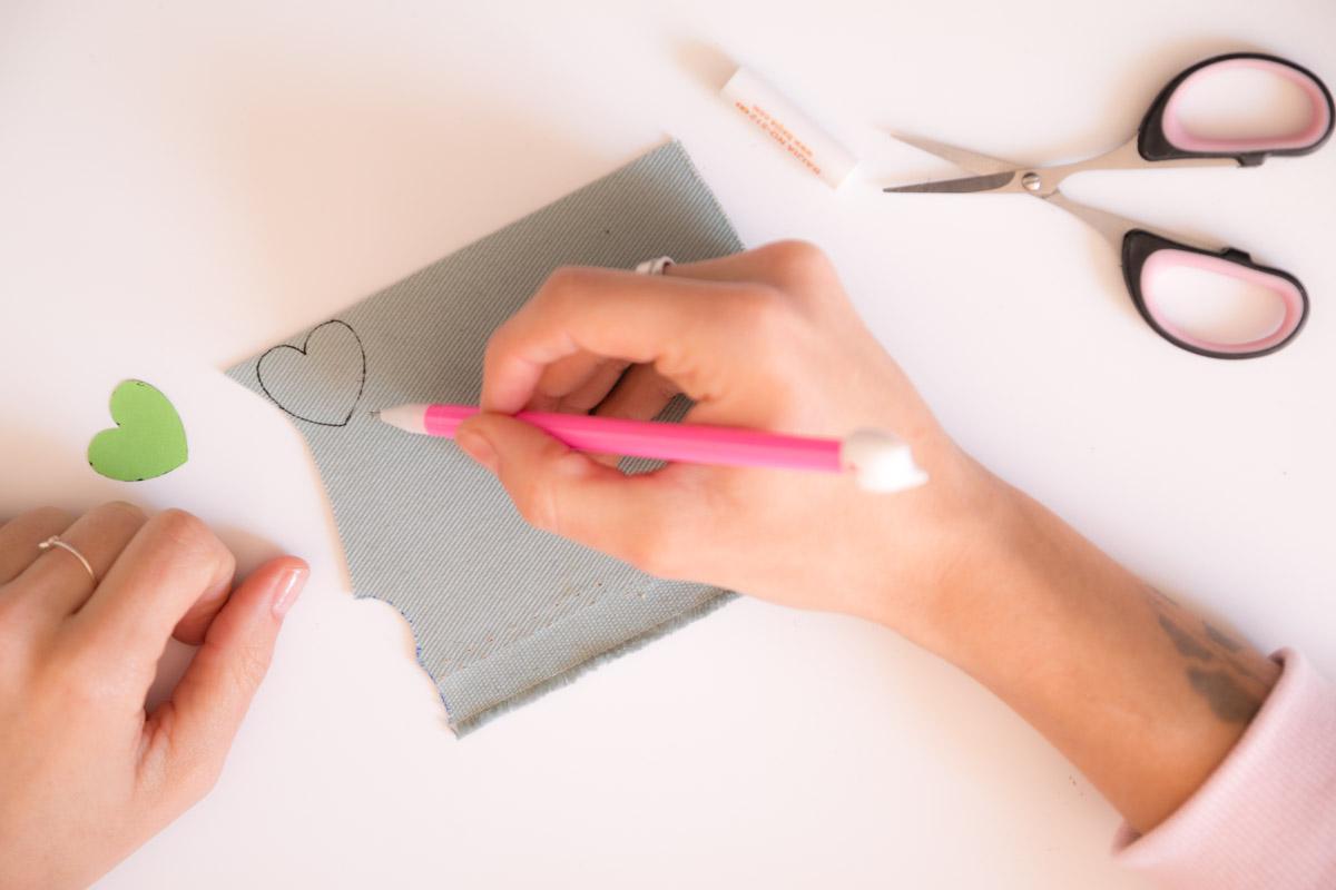 DIY Broche mignonne - cute pin  I Sp4nkblog_-4