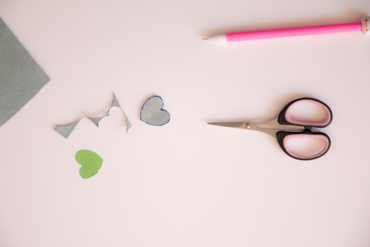 DIY Broche mignonne - cute pin  I Sp4nkblog_-6
