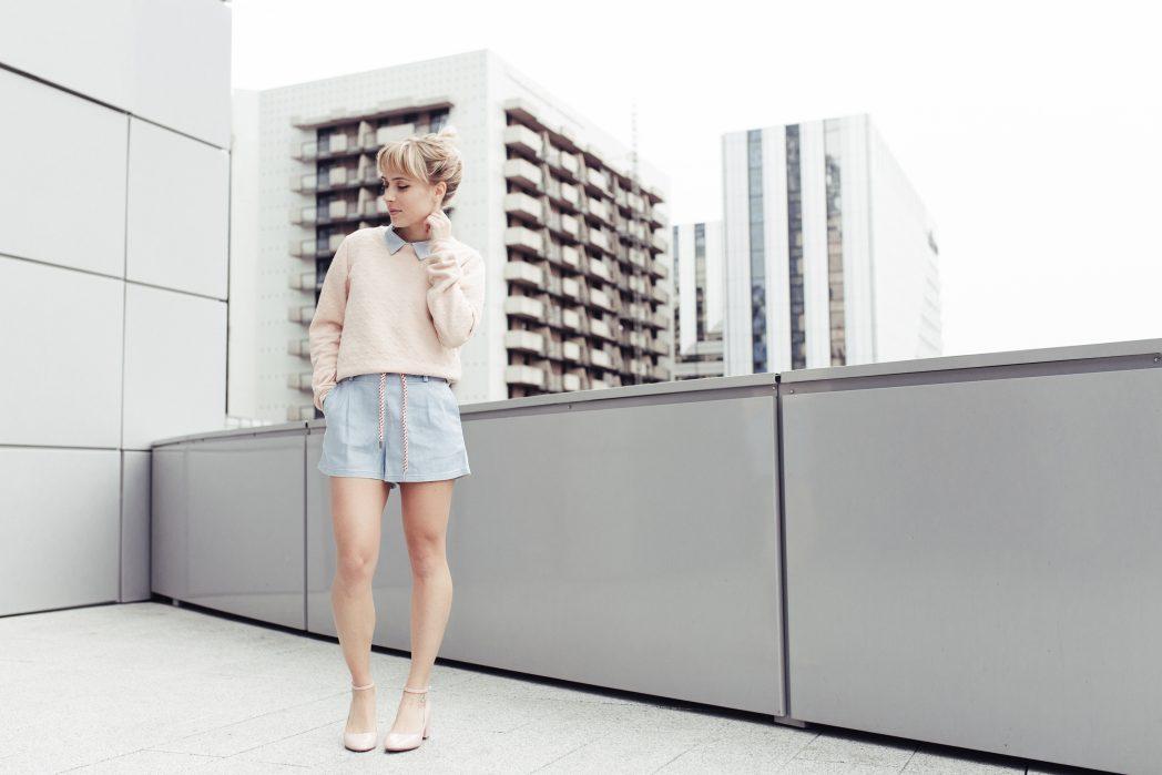 Cool à porter
