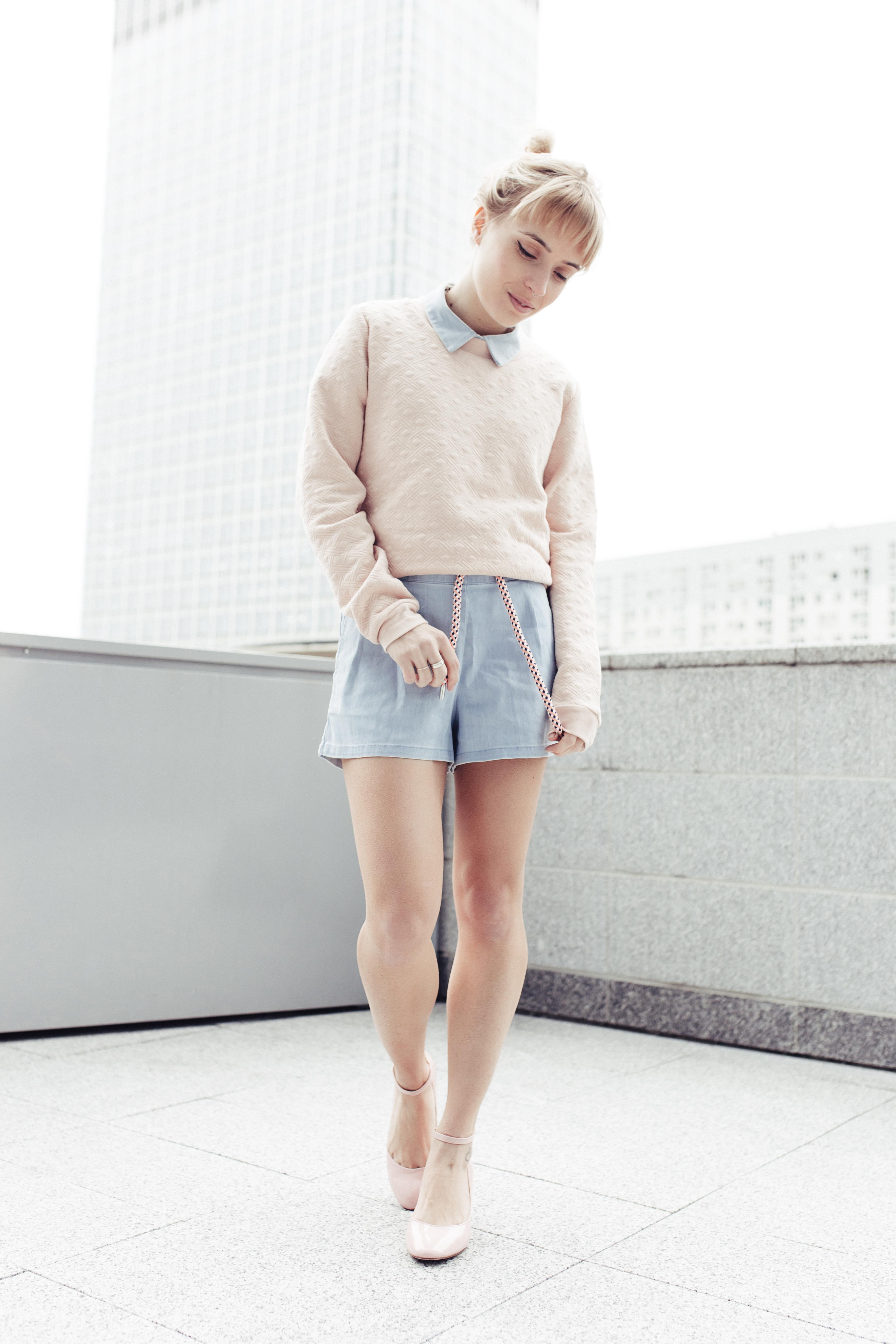 princessetamtam-astrid-lyloutte-17